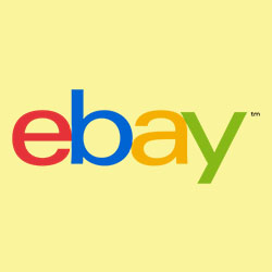 eBay complaints email & Phone number