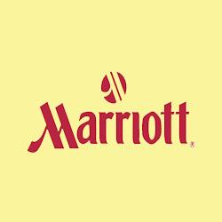 marriott complaints