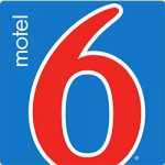 Motel 6 complaints number & email
