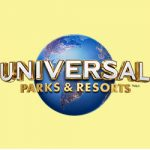 Universal Parks & Resorts complaints number & email