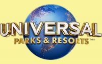 Universal Parks & Resorts complaints