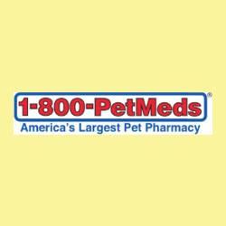 1-800-PetMeds complaints