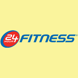 24 Hour Fitness complaints email & Phone number