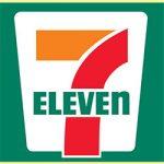 7-Eleven complaints number & email