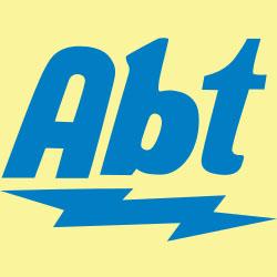 ABT Electronics complaints