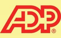 ADP complaints