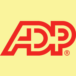 ADP complaints email & Phone number