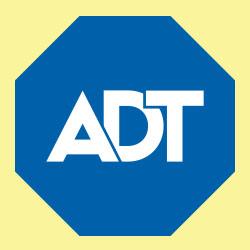 ADT complaints