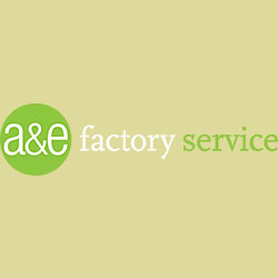 A&E Factory complaints email & Phone number