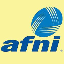 AFNI complaints