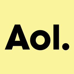 AOL complaints