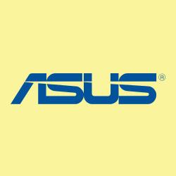 ASUS complaints