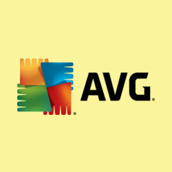 AVG Antivirus complaints