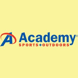 Academy Sports complaints