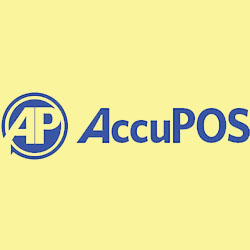 AccuPOS complaints email & Phone number