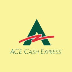 Ace Cash Express complaints
