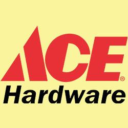 Ace Hardware complaints