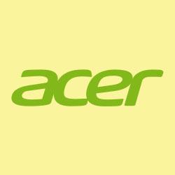 Acer complaints