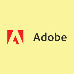 Adobe complaints email & Phone number