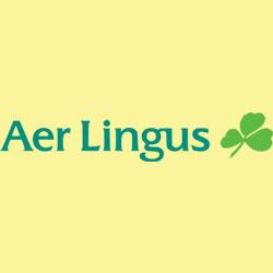 Aer Lingus complaints