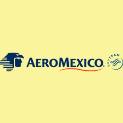 AeroMexico complaints email & Phone number