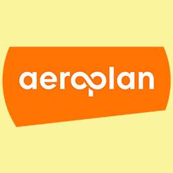 Aeroplan complaints