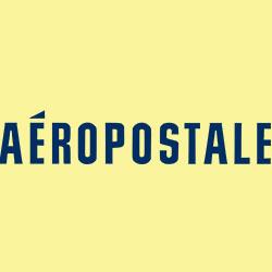 Aeropostale complaints