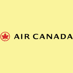 Air Canada complaints email & Phone number