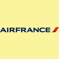 Air France complaints