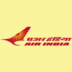Air India complaints