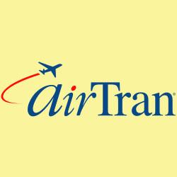 Air Tran complaints