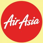 AirAsia complaints number & email