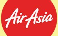 AirAsia complaints