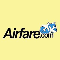 Airfare.com complaints