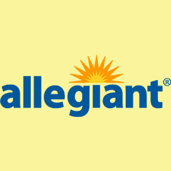 Allegiant Air complaints email & Phone number