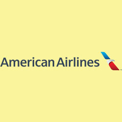 American Airlines complaints