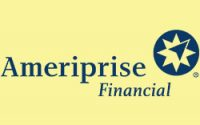 Ameriprise complaints