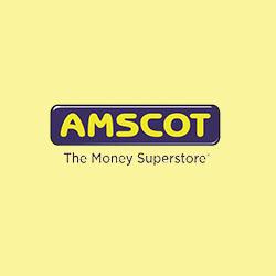 Amscot complaints