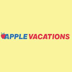 Apple Vacations complaints