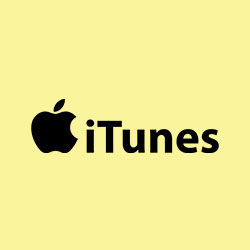 Apple iTunes complaints email & Phone number