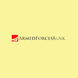 Armed Forces Bank complaints email & Phone number