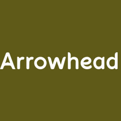Arrowhead Bank complaints email & Phone number