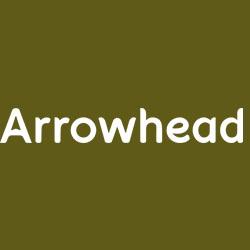 Arrowhead Bank complaints