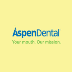 AspenDental complaints email & Phone number