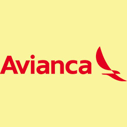 Avianca complaints email & Phone number