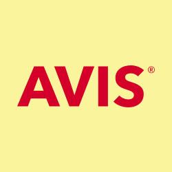 Avis Car complaints email & Phone number