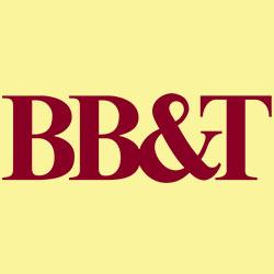 BB&T complaints