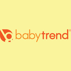 Baby Trend complaints