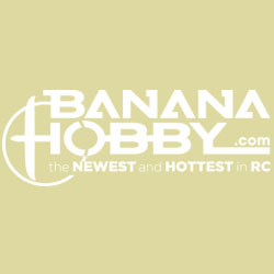 Banana Hobby complaints email & Phone number
