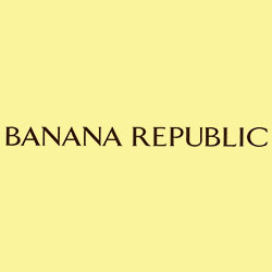 Banana Republic complaints